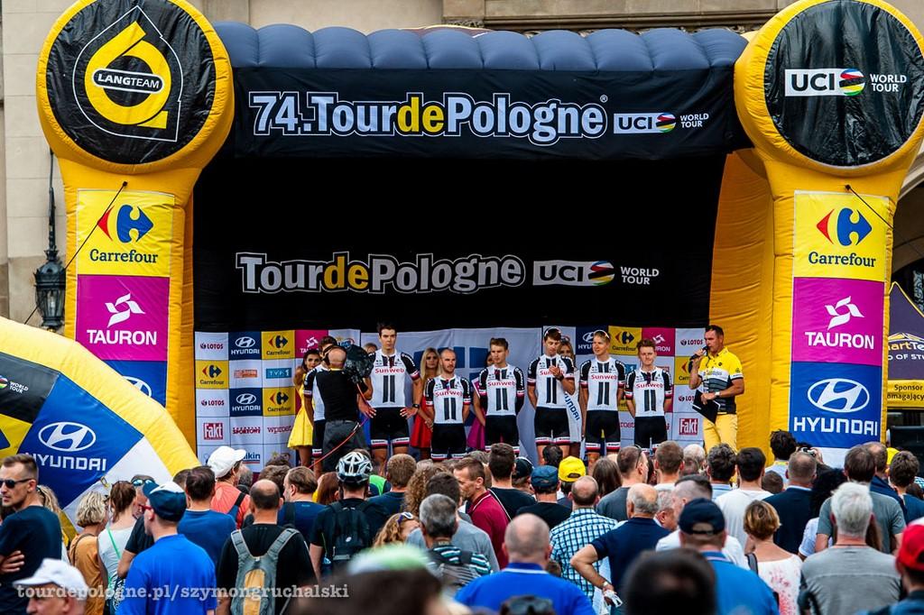 Tour-de-Pologne-2017-prezentacja1 (27)