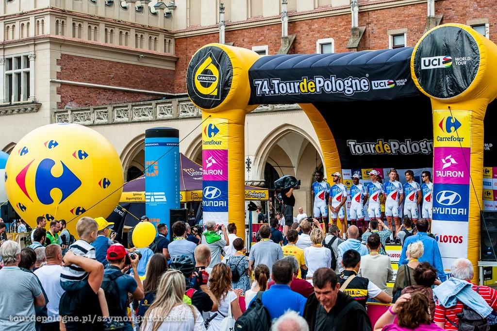 Tour-de-Pologne-2017-prezentacja1 (29)