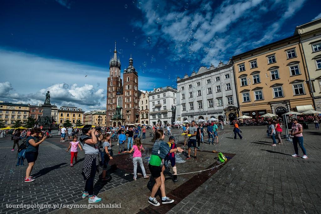 Tour-de-Pologne-2017-prezentacja1 (4)