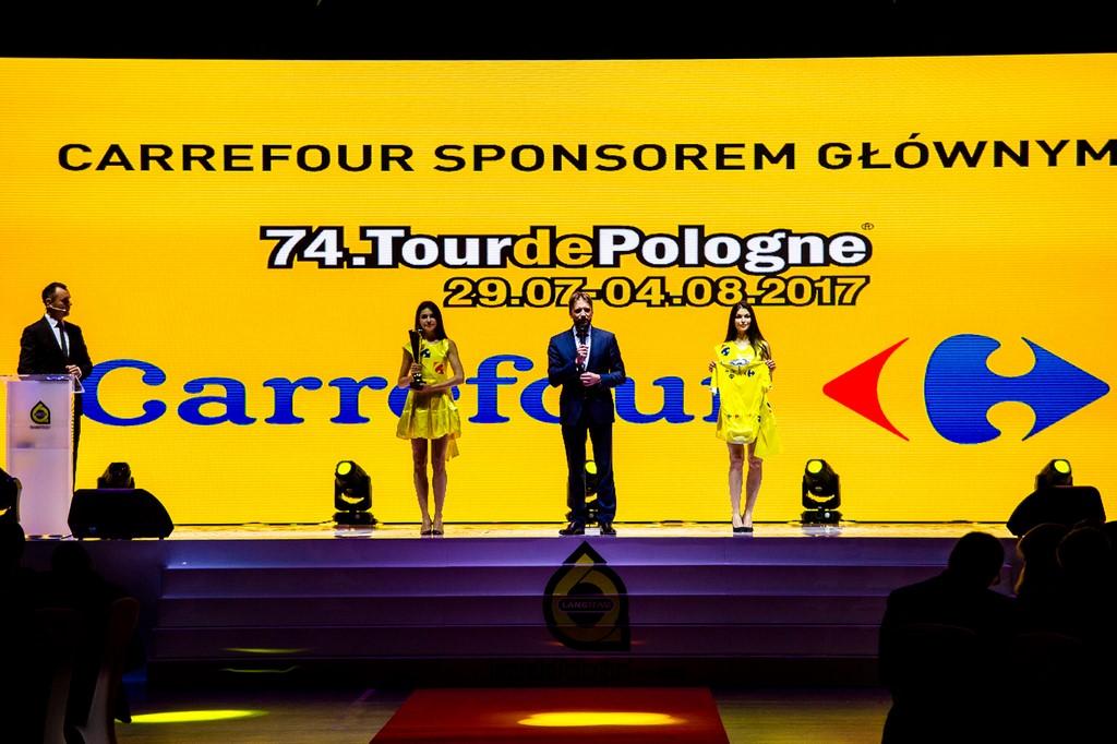 Tour-de-Pologne-2017-prezentacja2 (11)