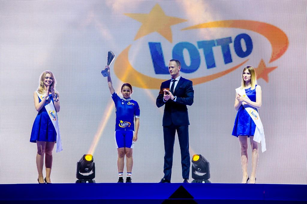 Tour-de-Pologne-2017-prezentacja2 (15)