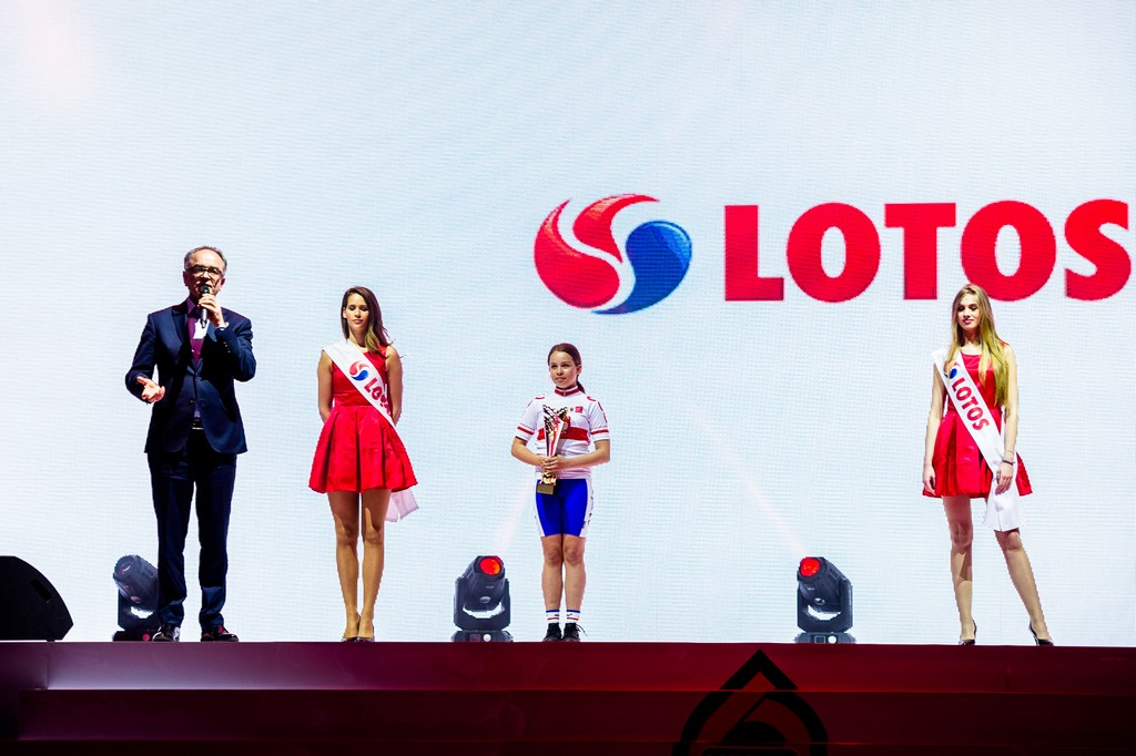 Tour-de-Pologne-2017-prezentacja2 (16)
