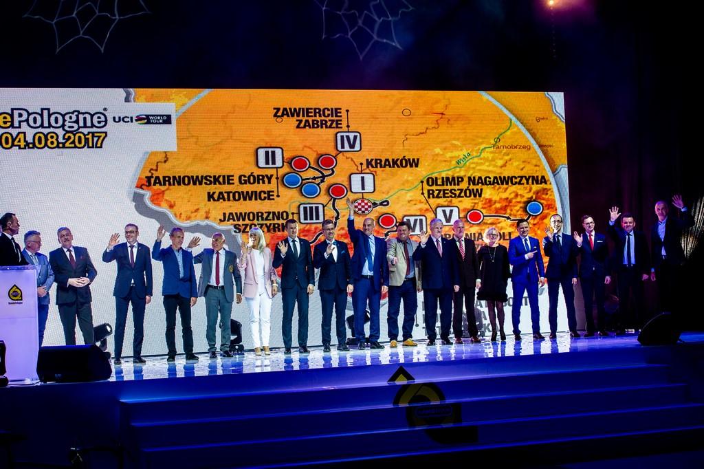 Tour-de-Pologne-2017-prezentacja2 (17)