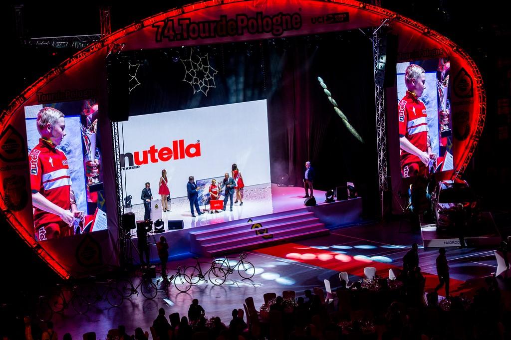 Tour-de-Pologne-2017-prezentacja2 (19)