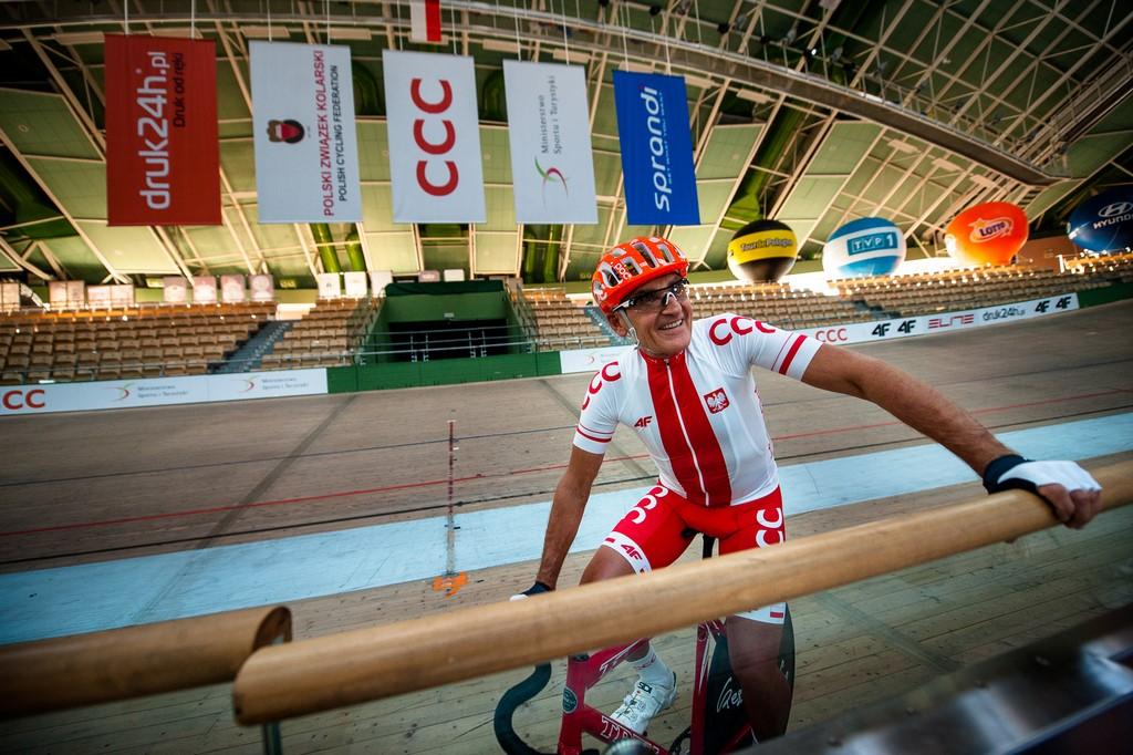 Tour-de-Pologne-2017-prezentacja2 (24)