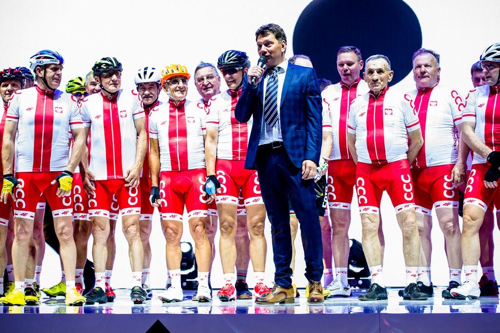 Tour-de-Pologne-2017-prezentacja2 (9)