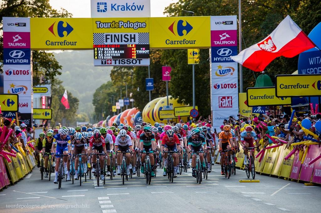 Tour-de-Pologne-2018-Etap1 (14)