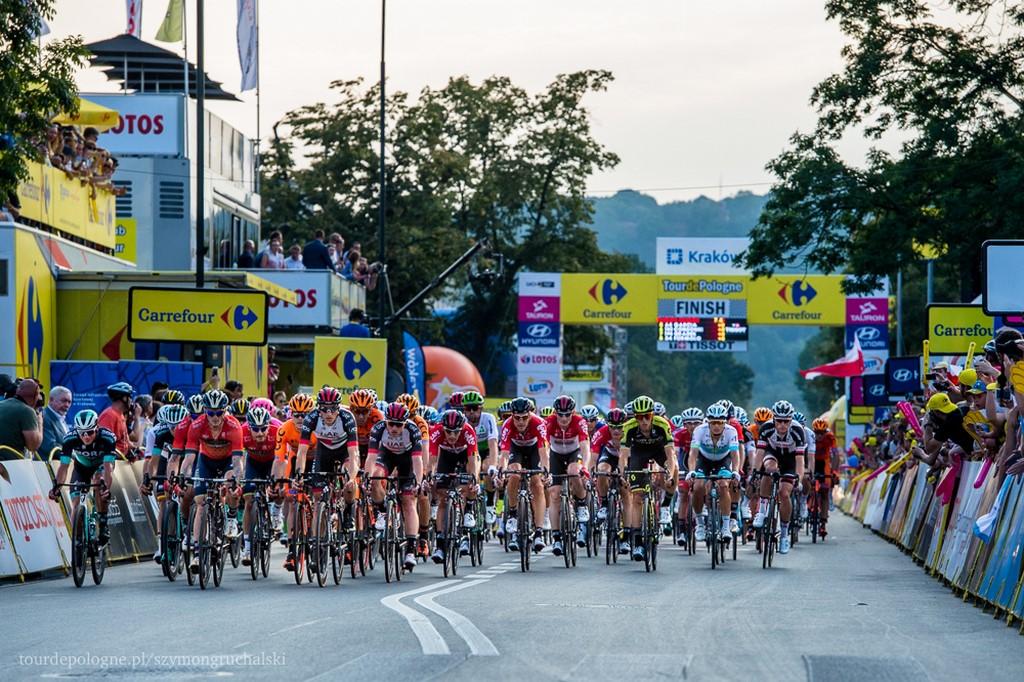 Tour-de-Pologne-2018-Etap1 (16)