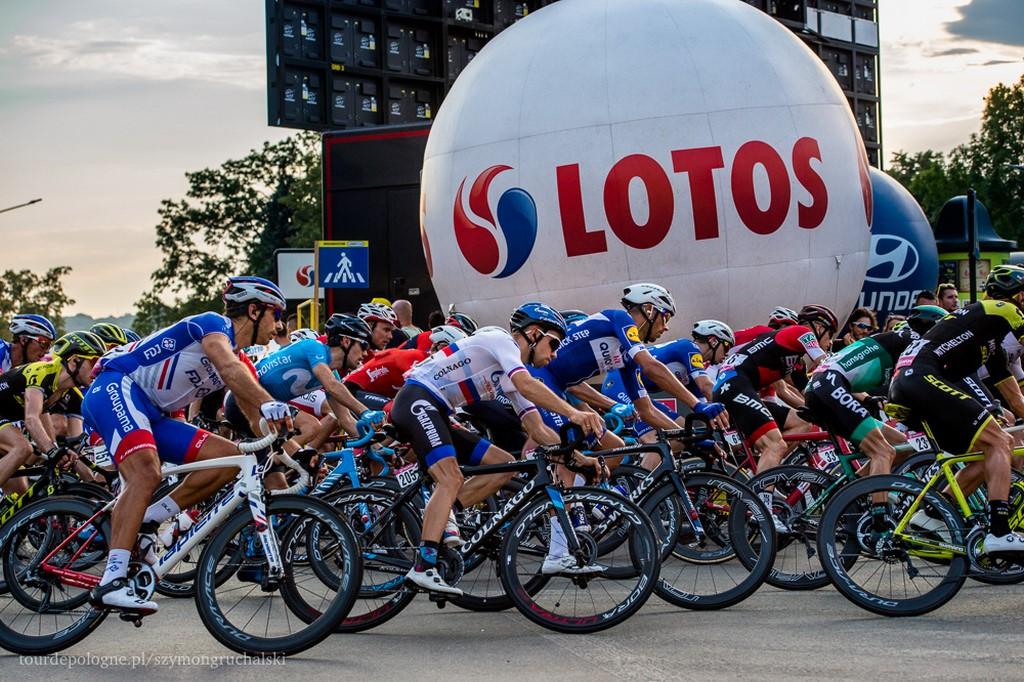 Tour-de-Pologne-2018-Etap1 (17)