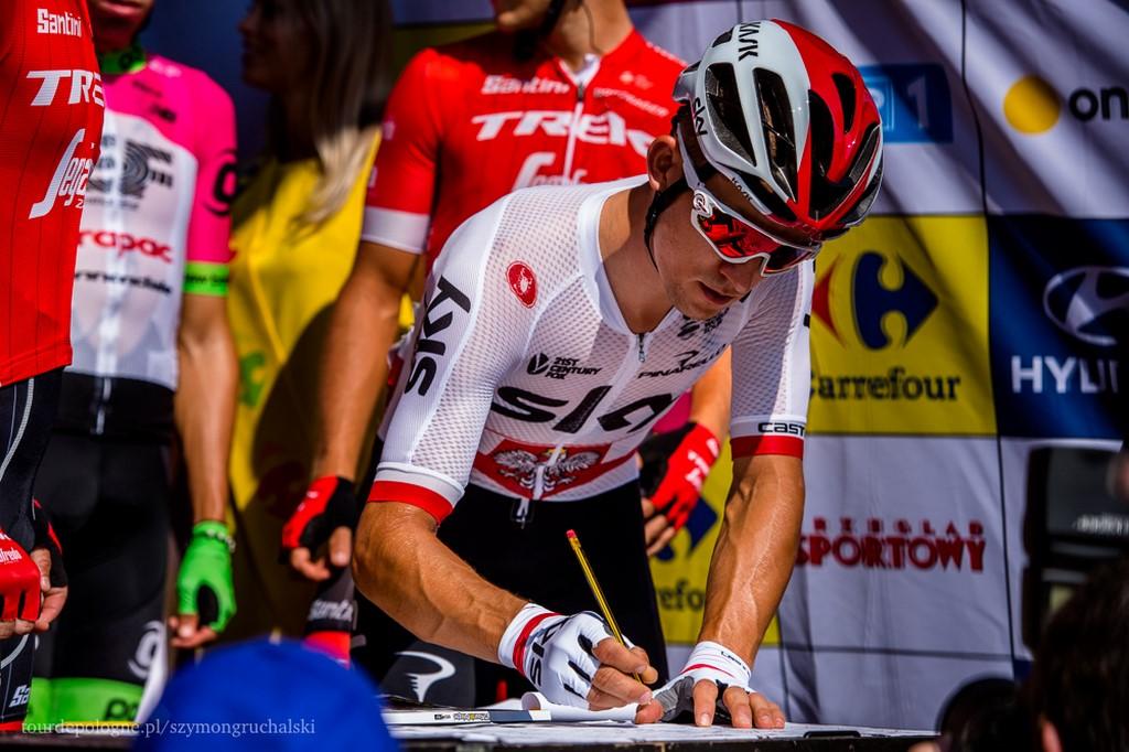 Tour-de-Pologne-2018-Etap1 (2)