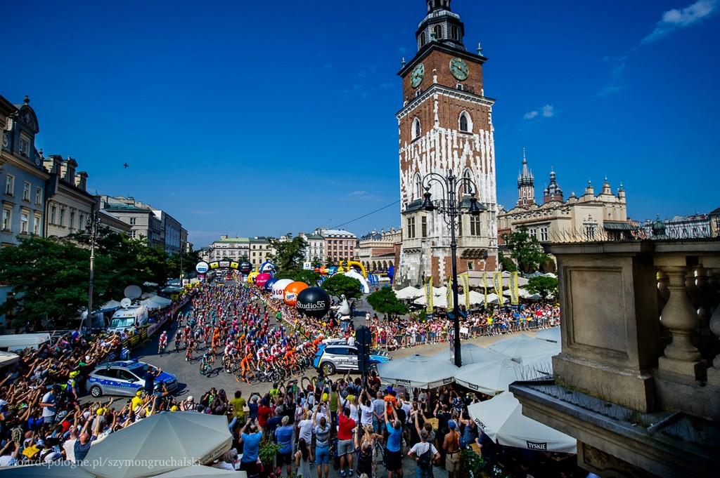 Tour-de-Pologne-2018-Etap1 (23)