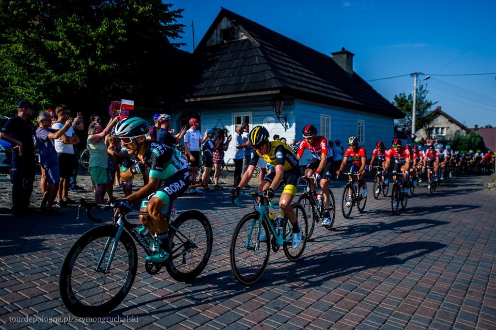 Tour-de-Pologne-2018-Etap1 (24)