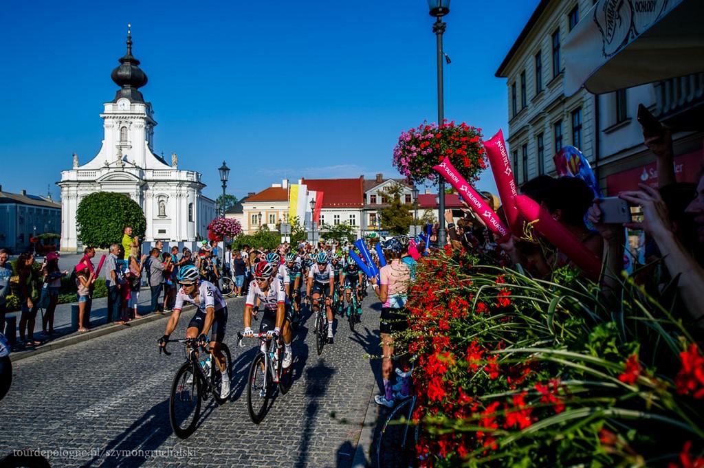 Tour-de-Pologne-2018-Etap1 (25)
