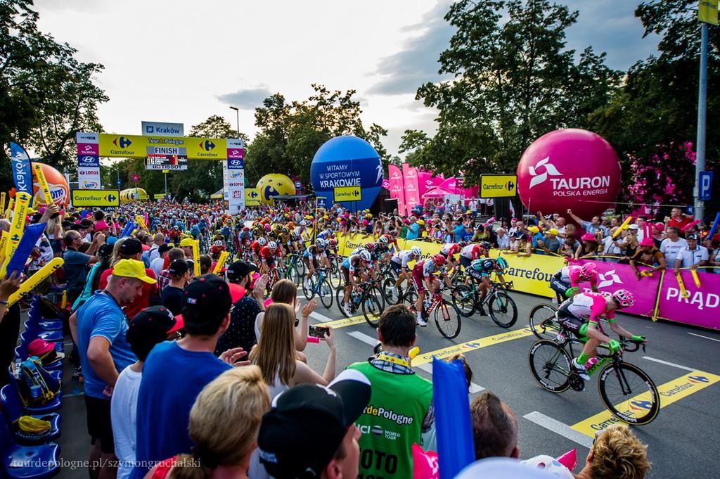 Tour-de-Pologne-2018-Etap1 (26)