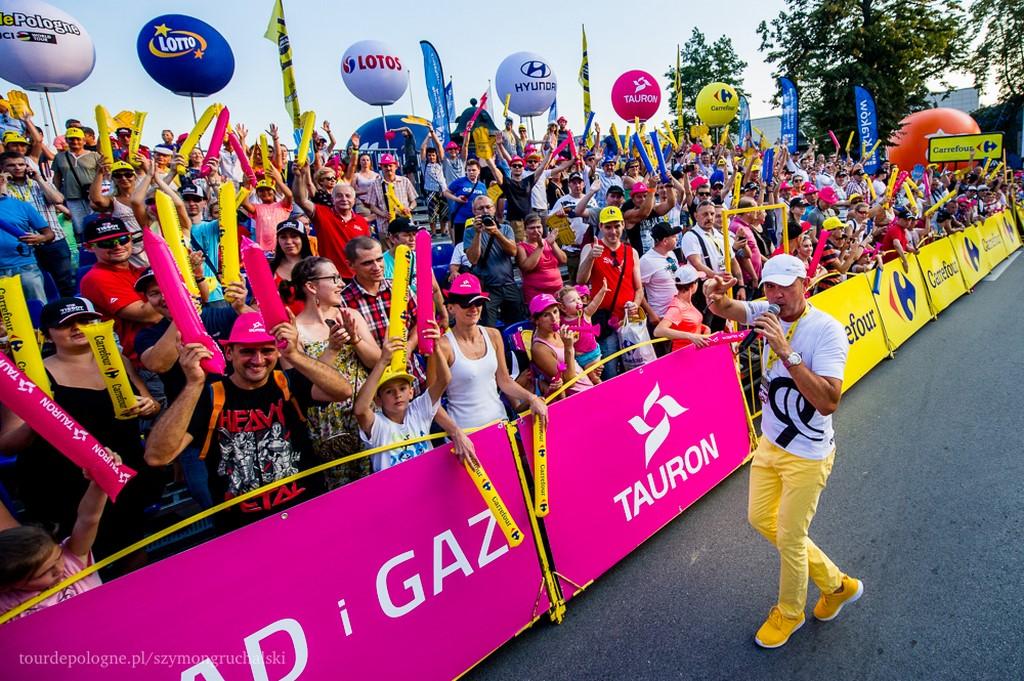 Tour-de-Pologne-2018-Etap1 (27)