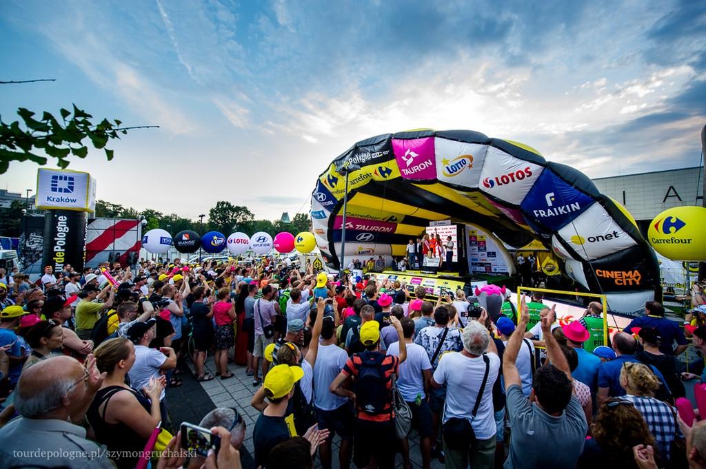 Tour-de-Pologne-2018-Etap1 (29)