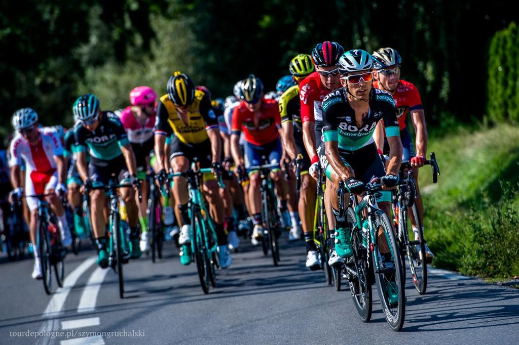 Tour-de-Pologne-2018-Etap1 (5)