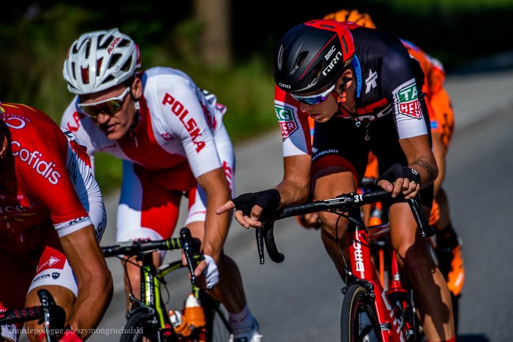 Tour-de-Pologne-2018-Etap1 (7)