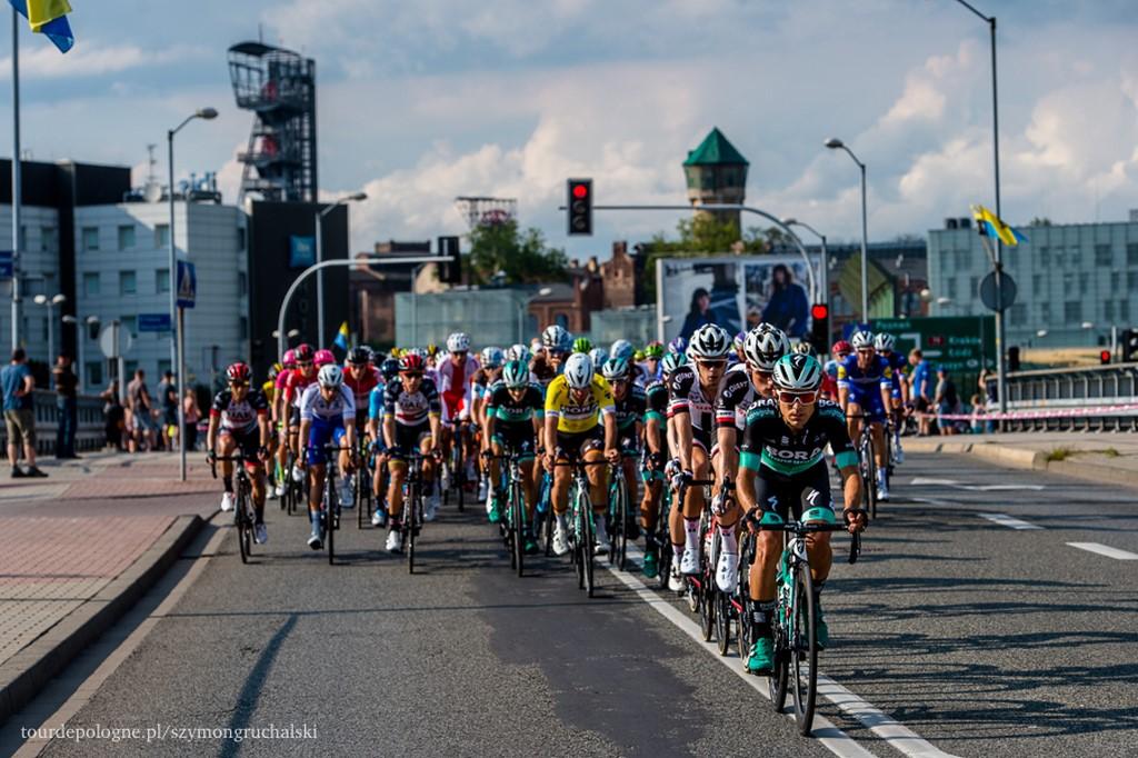 Tour-de-Pologne-2018-Etap2 (10)