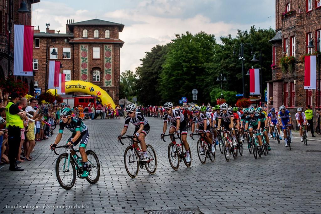 Tour-de-Pologne-2018-Etap2 (11)