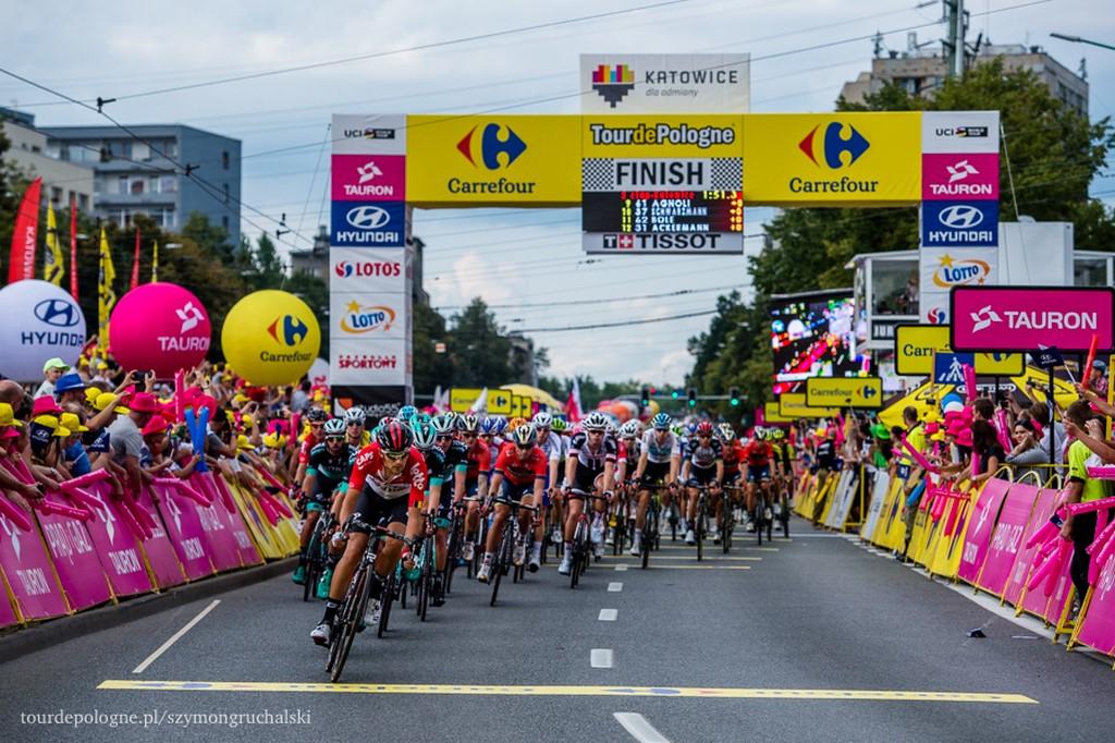 Tour-de-Pologne-2018-Etap2 (12)