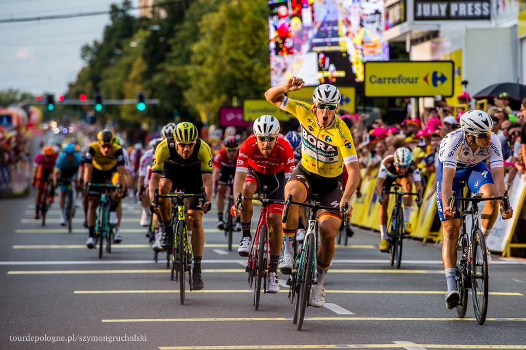Tour-de-Pologne-2018-Etap2 (15)