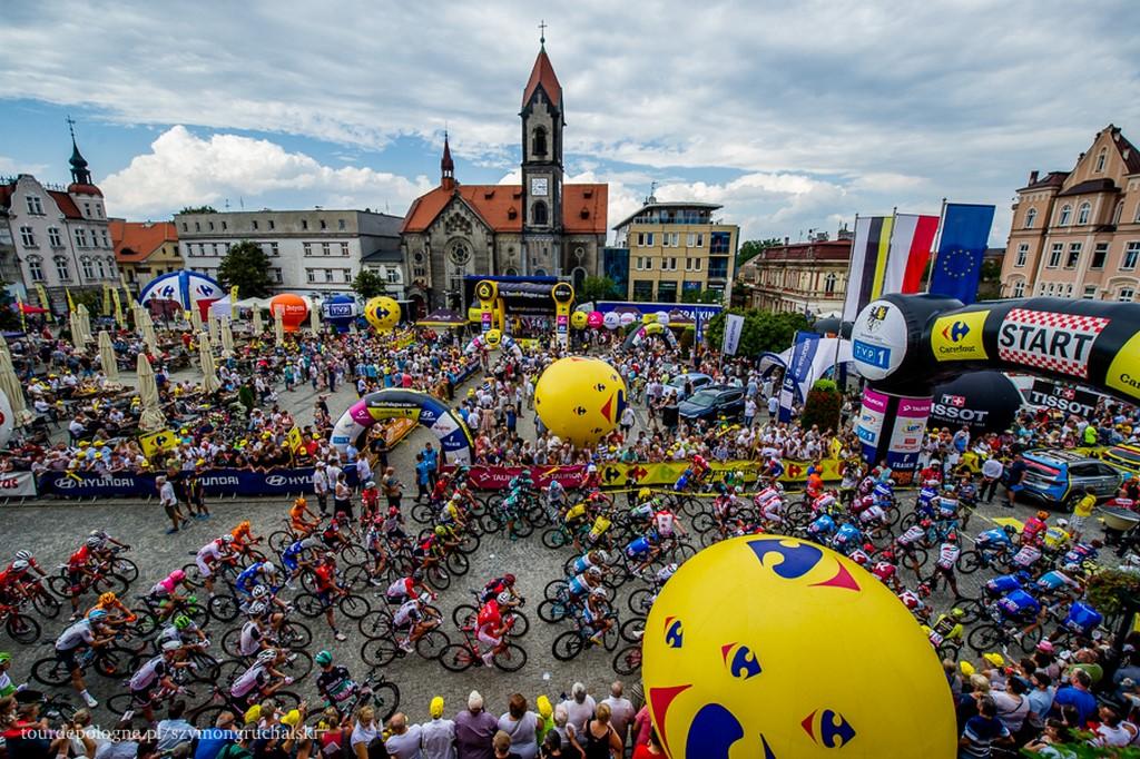 Tour-de-Pologne-2018-Etap2 (20)