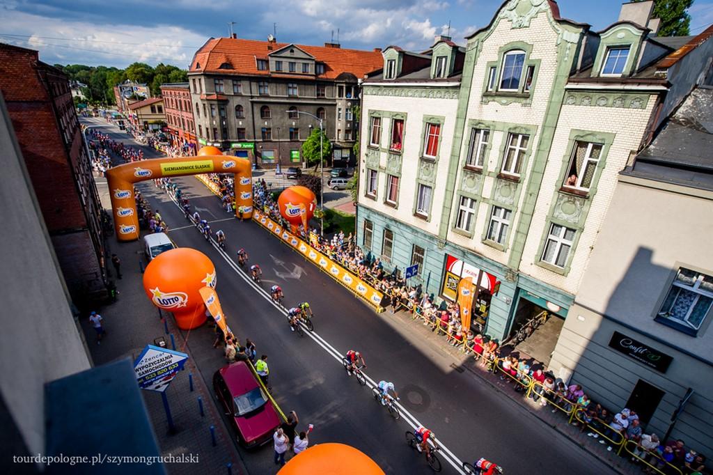 Tour-de-Pologne-2018-Etap2 (21)