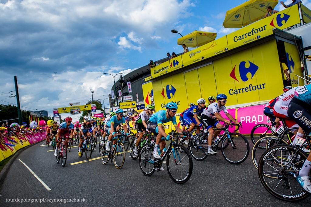 Tour-de-Pologne-2018-Etap2 (23)