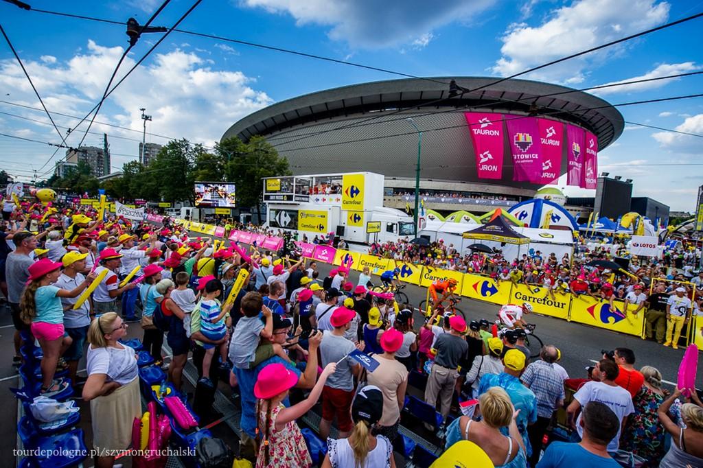 Tour-de-Pologne-2018-Etap2 (24)