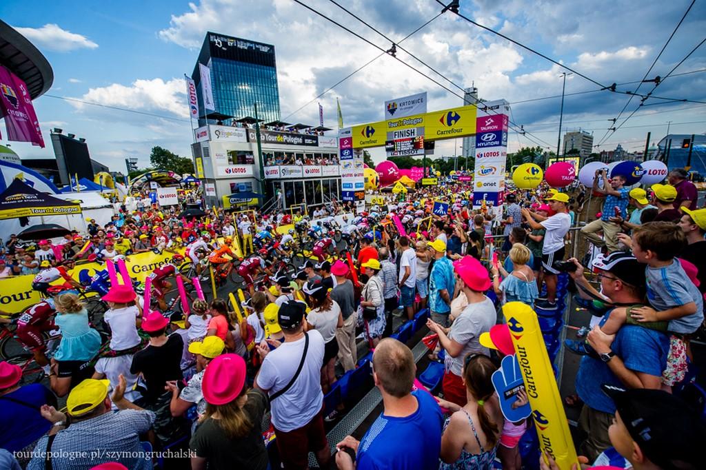 Tour-de-Pologne-2018-Etap2 (25)