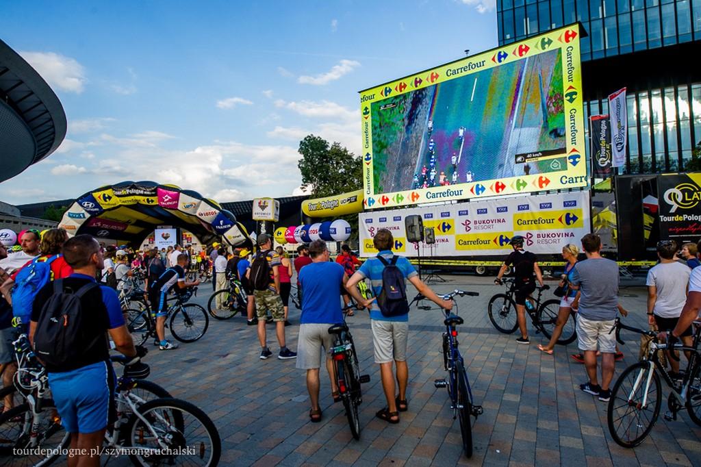 Tour-de-Pologne-2018-Etap2 (29)