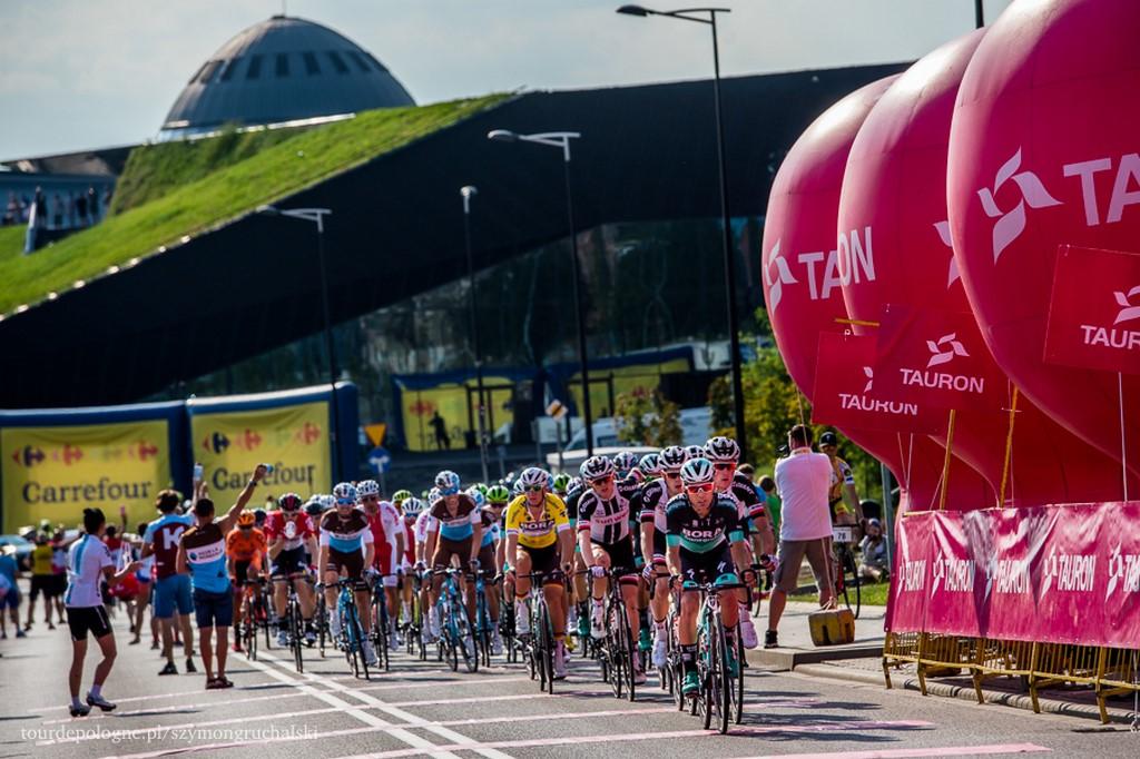 Tour-de-Pologne-2018-Etap2 (8)