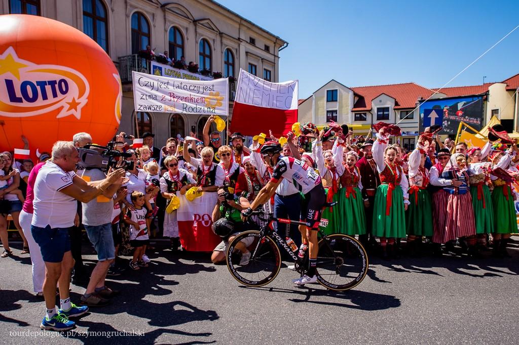 Tour-de-Pologne-2018-Etap4 (10)