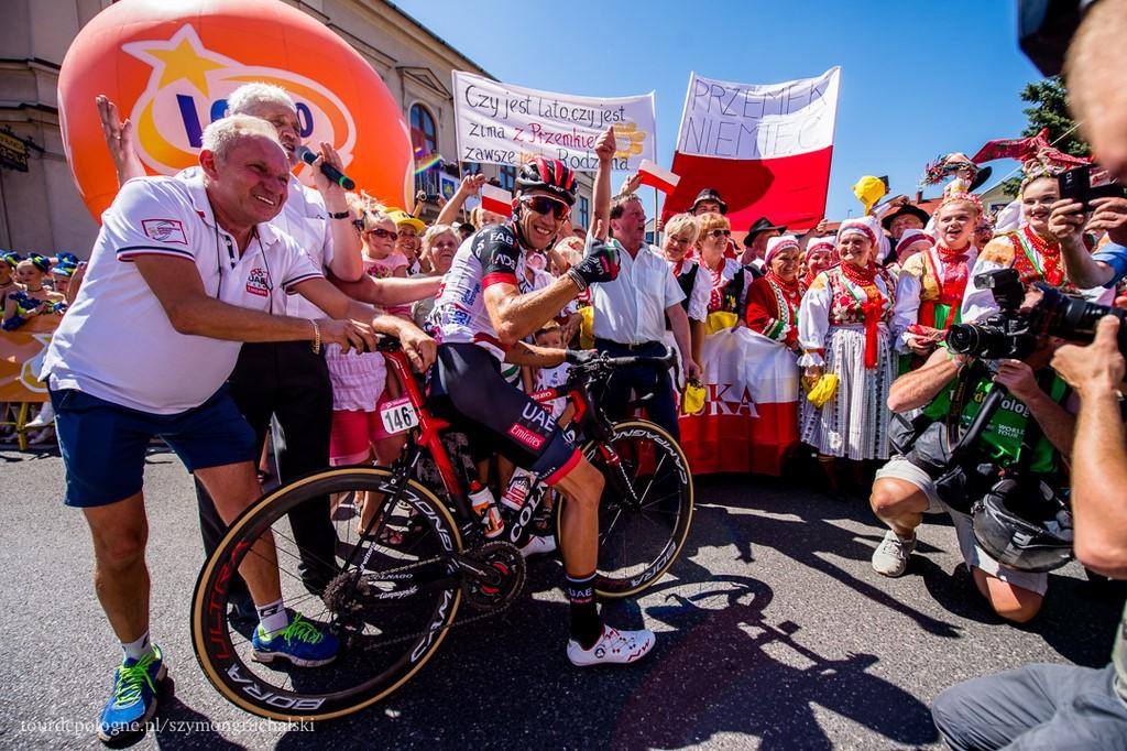 Tour-de-Pologne-2018-Etap4 (11)