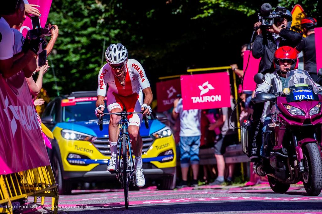Tour-de-Pologne-2018-Etap4 (14)