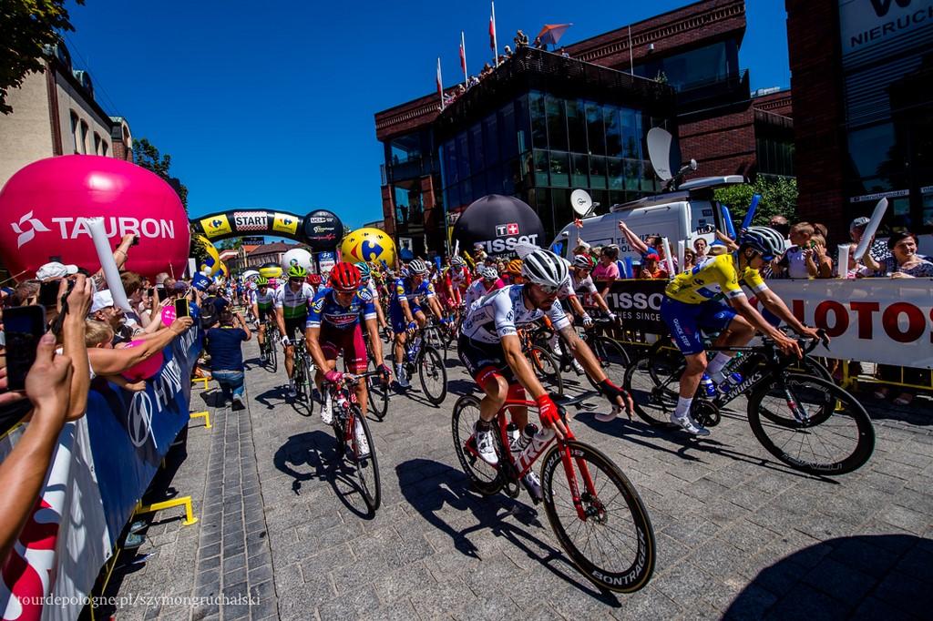 Tour-de-Pologne-2018-Etap4 (3)