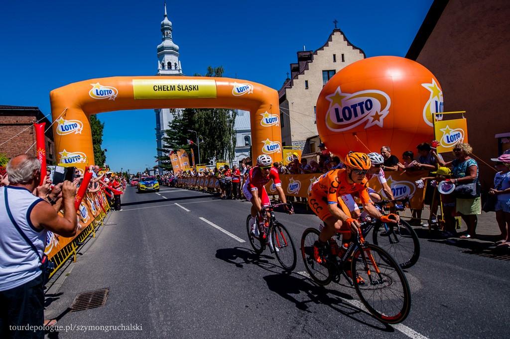 Tour-de-Pologne-2018-Etap4 (8)