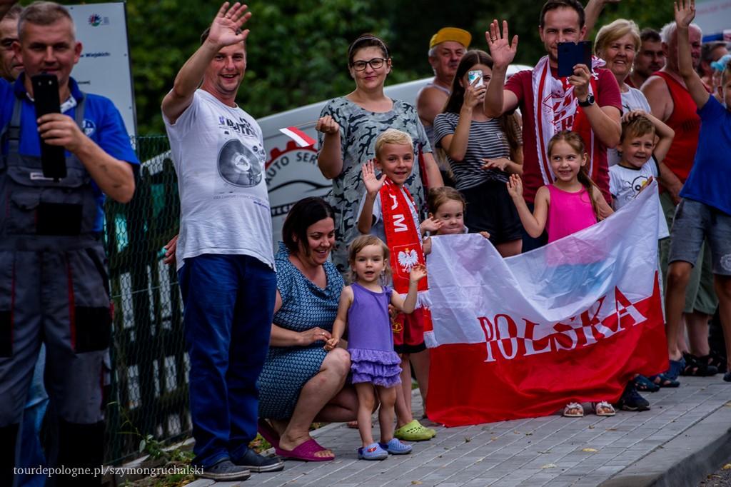 Tour-de-Pologne-2018-Etap5 (10)