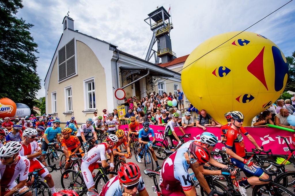 Tour-de-Pologne-2018-Etap5 (26)