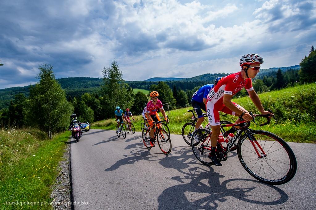 Tour-de-Pologne-2018-Etap5 (27)