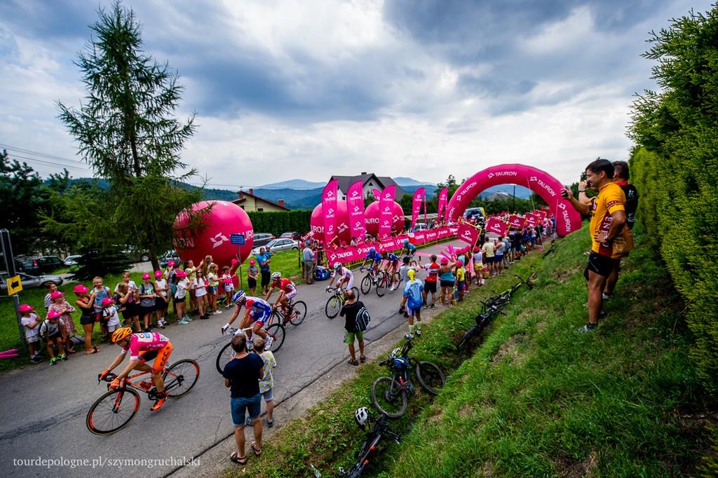 Tour-de-Pologne-2018-Etap5 (28)