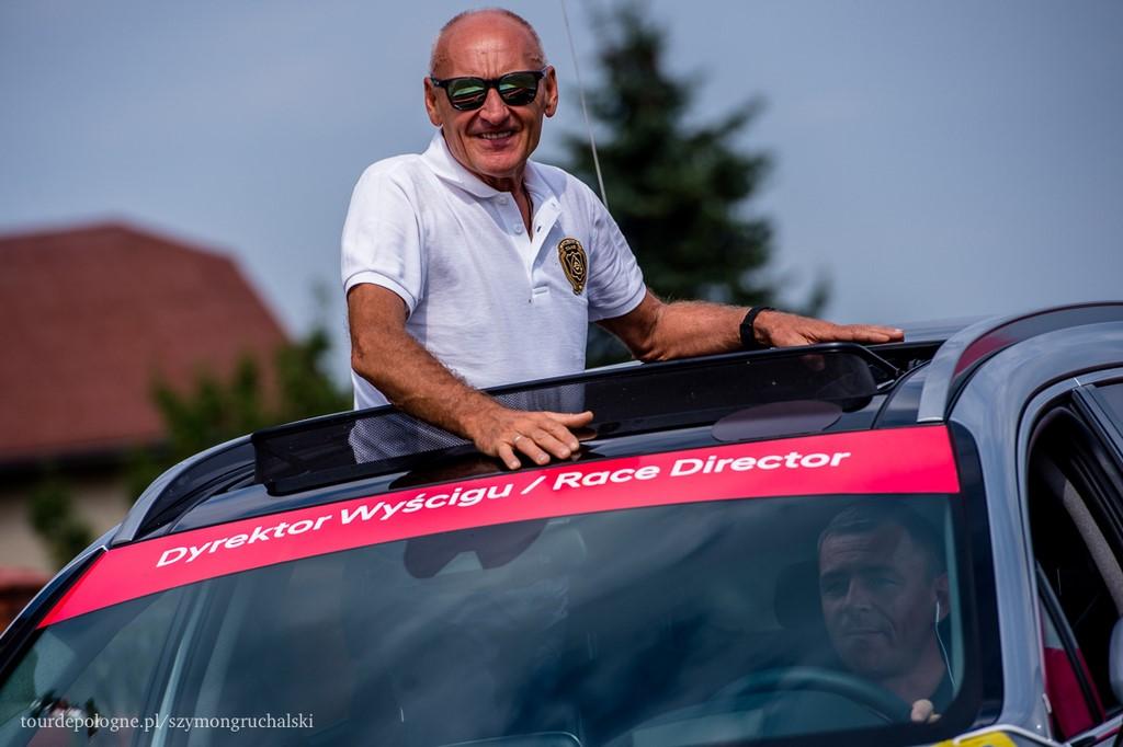 Tour-de-Pologne-2018-Etap5 (8)