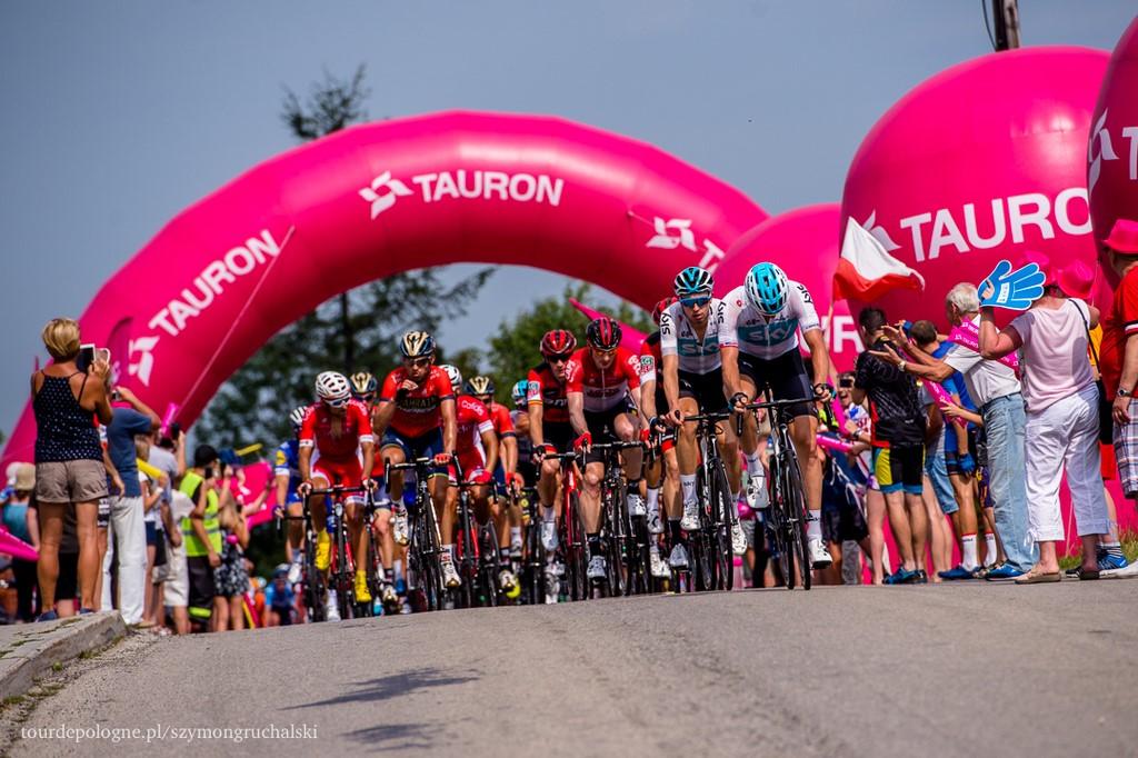 Tour-de-Pologne-2018-Etap5 (9)