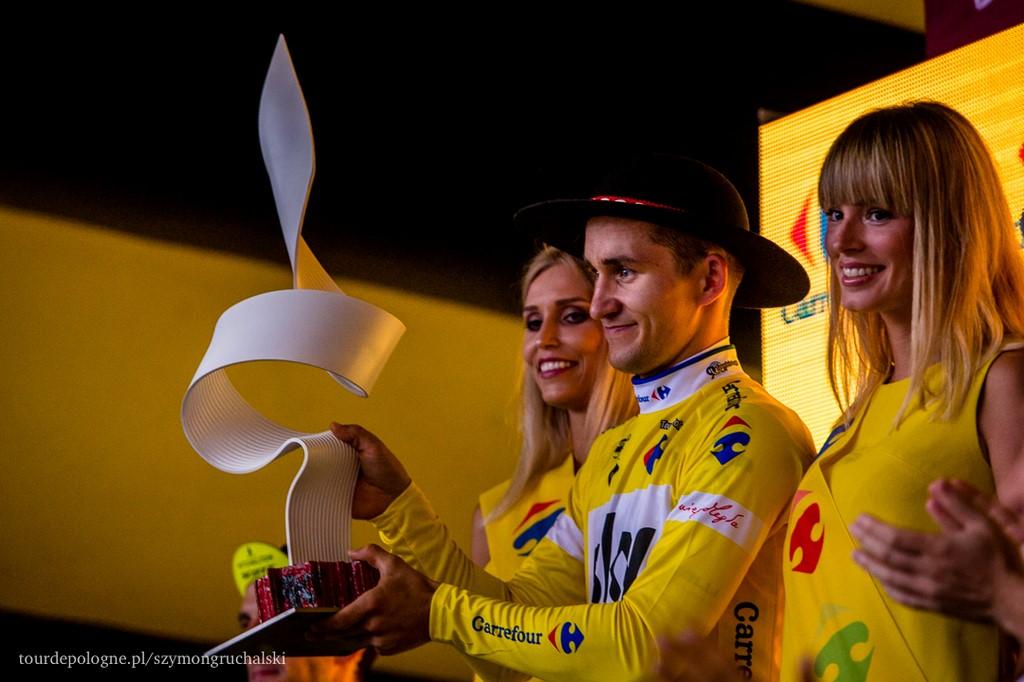Tour-de-Pologne-2018-Etap7 (1)