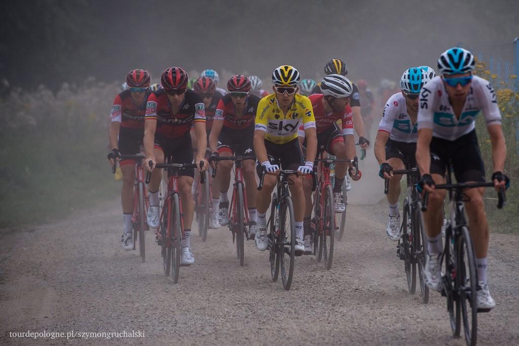 Tour-de-Pologne-2018-Etap7 (13)
