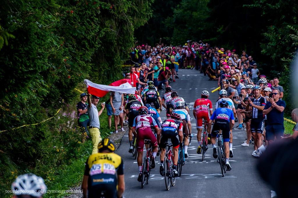 Tour-de-Pologne-2018-Etap7 (14)