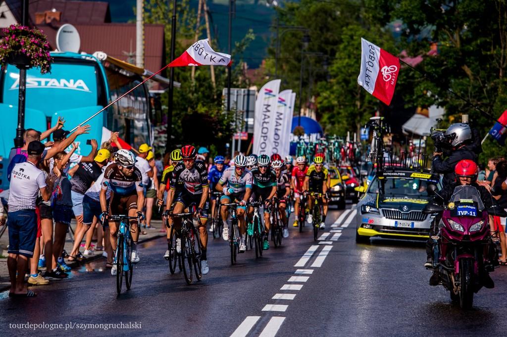 Tour-de-Pologne-2018-Etap7 (18)