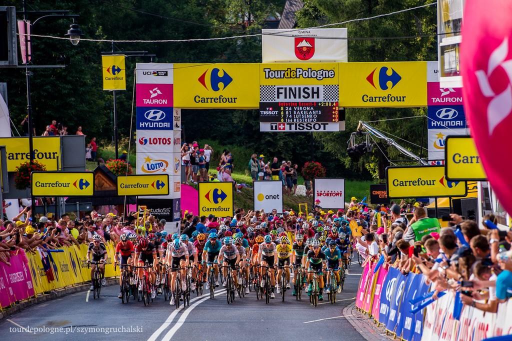 Tour-de-Pologne-2018-Etap7 (19)