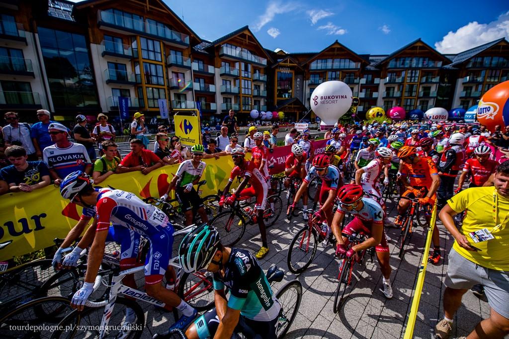Tour-de-Pologne-2018-Etap7 (30)